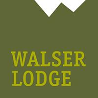 151018_WL_logo_RL_G-2-1
